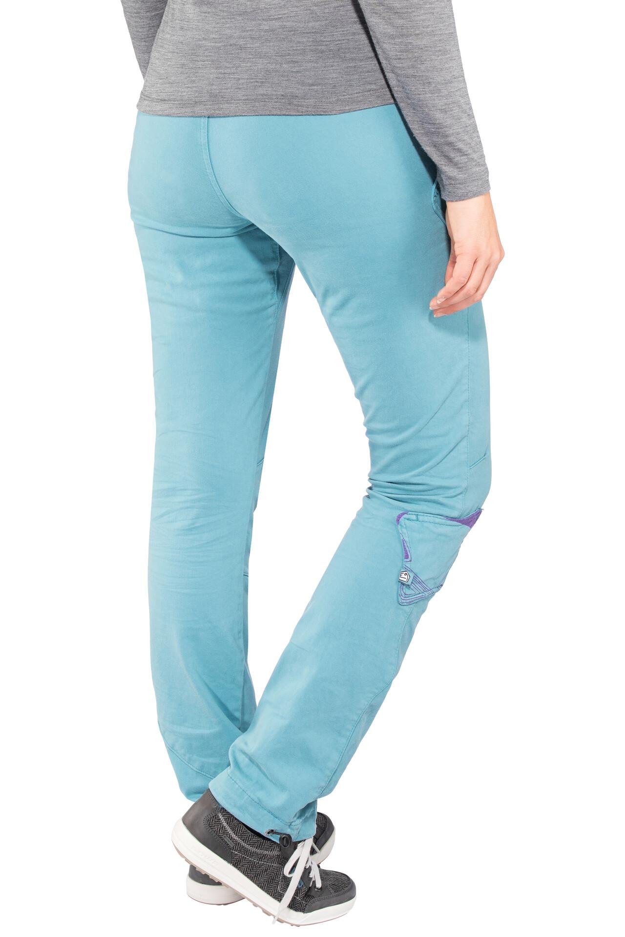 Pantalon E9 Pantalon Pantalon FemmeDust FemmeDust Elly E9 Elly E9 E9 FemmeDust Elly PXZuOiTk